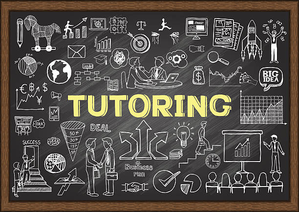 tutoring decorative