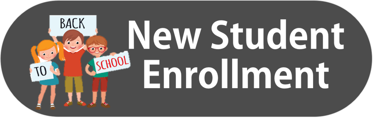 Back to School New Student Enrollment