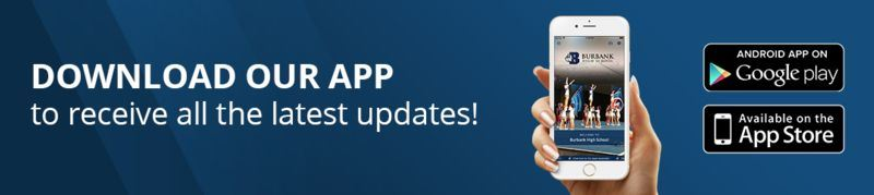 Download our app to receive all the latest updates! Android App on Google play. Available on the Ap