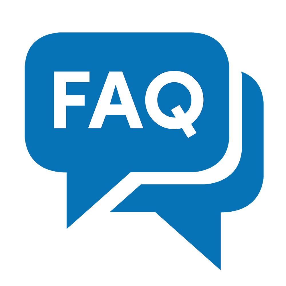 faq DECORATIVE