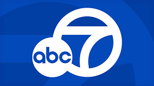 JBHS Drama was featured on ABC7 Eyewitness News AND on Spectrum News!  Click to learn more!