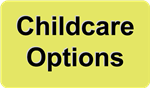 Childcare Options button