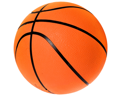 meilleures baskets 2982a 299eb Athletic Department Home Page / Basketball, Boys