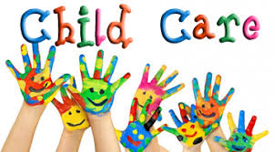 District Child Care  Website