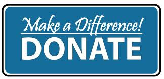 Make a Difference Donate Click here to donate