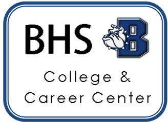 BHS College and Career Center