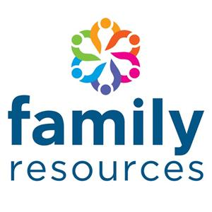 Family Resources Pamphlet