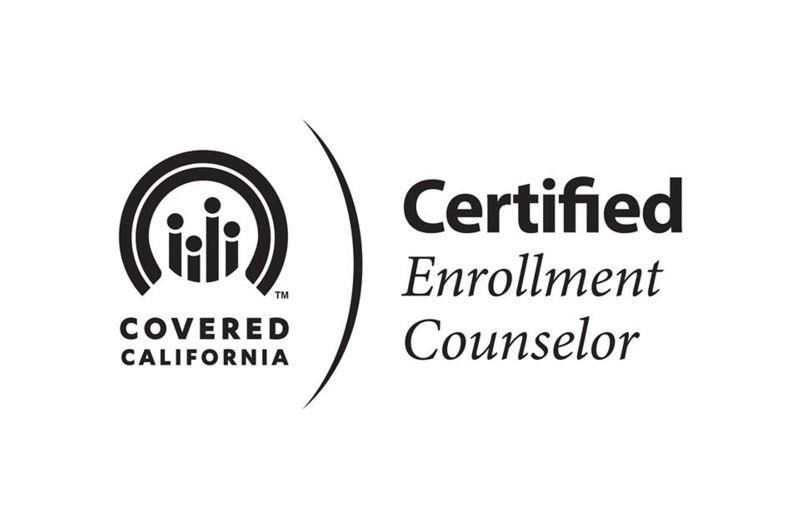 Covered CA Enrollment Counselor