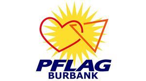 PFLAG BURBANK
